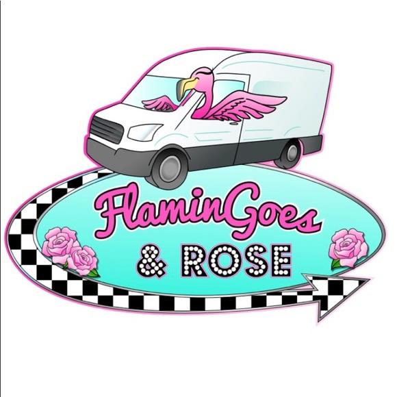 flamingoes_rose